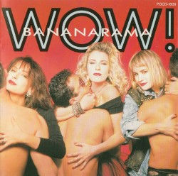 Bananarama - I Want You Back