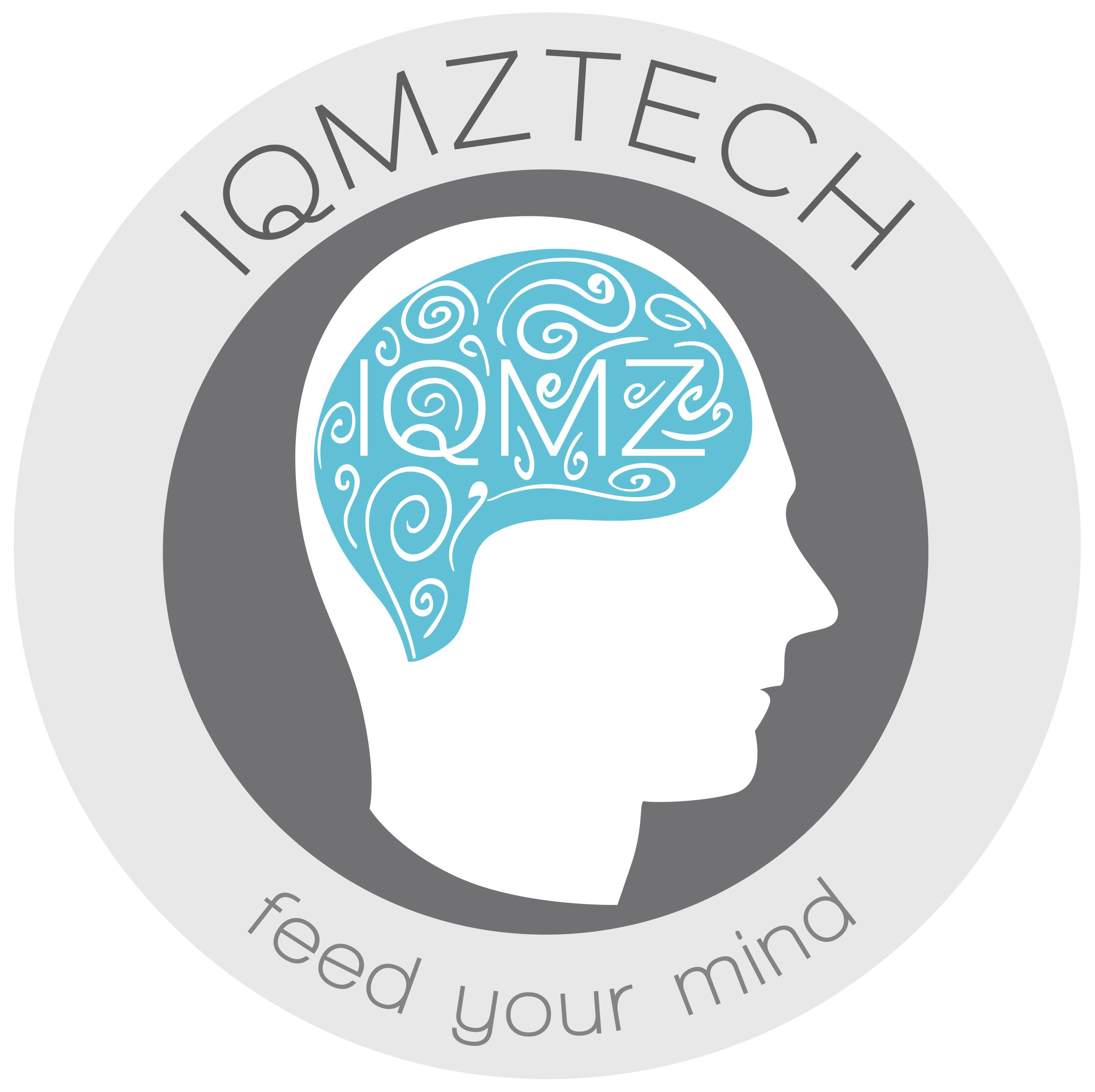 IQMZ Tech