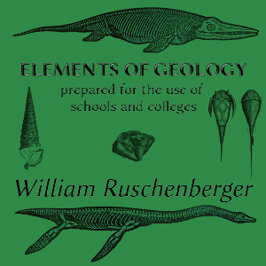 elements_geology_schools_colleges_wsw_ruschenberger_1710.jpg