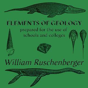 elements_geology_schools_colleges_wsw_ruschenberger_1710.jpg