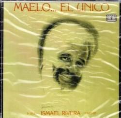 Ismael Rivera - Las Caras Lindas