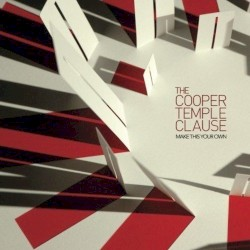 cooper temple clause - Head