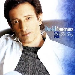 Unknown - David Pomeranz - On This Day