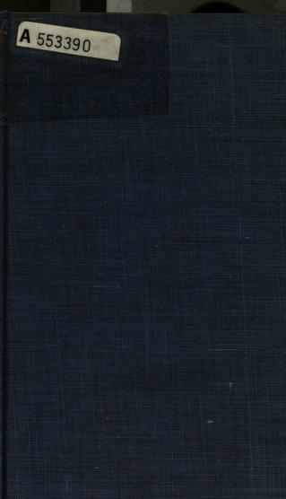 From Babylon To Jerusalem by